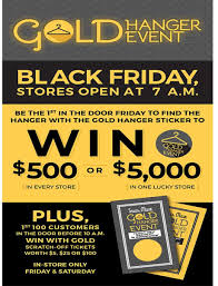 Stein Mart Black Friday Ads, Sales, And Deals 2018 – CouponShy 40 Off Stein Mart Coupons Promo Discount Codes Wethriftcom 3944 Peachtree Road Ne Brookhaven Plaza Ga Black Friday Ads Sales And Deals 2018 Couponshy Steinmart Hours Free For Finish Line Coupons Discounts Promo Codes Get 20 Off Clearance At With This Coupon Printable Man Crates Code Mart Charlotte Locations 25 Clearance More Dress Shirts Lixnet Ag