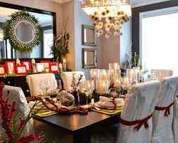 Dining Room Table Decorating Ideas For Fall by Fall Table Decoration Red And Black Rugs Pink Chandelier For Girls