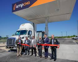 Amp Americas Latest CNG Station In Texas Providing Fuel For 50 US ... Microtel Inn And Suites By Wyndham Sweetwater Tx Bookingcom The Barbecue Fiend Big Boys Barbque New Chevrolet Silverado 1500 Dealer Inventory Haskell Gm Nice Peterbilt Sweetwatertx I Had To Get A Pic Of Nice Gr Flickr 112715 Marcus Diaz I40 Jack Knife Semiaccideswinter Vintage 1980s Rattlesnake Country Texas 76 Gas Tshirt Certified Used