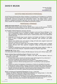 Cover Letter Career Change Resume Examples For Teachers Changing Careers Beautiful