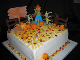 Michaels Cake Decorating Set by Best 25 Fall Theme Cakes Ideas On Pinterest Fall Birthday Cakes