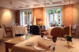 kronen restaurant hotel krone wellnesshotel