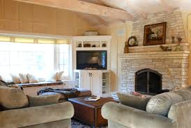 wonderful living room layouts with fireplace furniture for