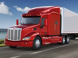 Peterbilt Makes Bendix Collision Mitigation Technology Standard On ... 2013 Used Gmc Sierra 1500 4wd Extended Cab Standard Box Sle At China Howo Dump Truck Dimeions Dumper For Sale In 2016 Chevrolet Silverado Double Lt 2018 New Ford F150 Truck Series 2wd Supercab Higher Tile Company And Stone 2014 Work 2d Near Filedaihatsu Hijettruck Standard 510pjpg Wikimedia Commons Comparing A Royal Low Profile Height Service Body Rightline Gear 110730 Fullsize Bed Tent 65feet 2500 Regular 1997 Nissan Overview Cargurus