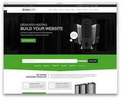 20 Best Hosting WordPress Themes With WHMCS Integration 2018 ... 5 Points To Choose The Best Web Hosting For Your Website Ie The Best Web Hosting In Nigeria Faest Host Companies Put Test Top 10 Free Website Services With No Ads For 2014 Creative Dok 4 Tips Choosing Service Hoingbest Hosting Companieshosting Siteweb 16 Html Templates 2017 Colorlib Kya Hai Kaise Kharide Hostings Review Blog Articles Find Internet 25 Cheap Ideas On Pinterest Insta Private Bloggers Domain Registration Nepal Host