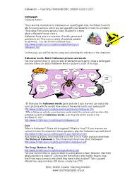 Halloween Trivia Questions And Answers Pdf by 100 Halloween Quiz Questions Roald Dahl U0027s U0027the Bfg