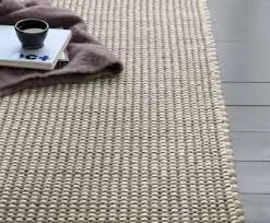 teppich skandinavisch befriedigend linie design teppich