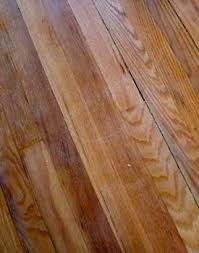 Wood Floor Cupping In Winter by Hardwood Floor Problems Avoid Common Causes