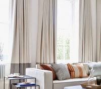 No Drill Curtain Rods Ikea by Apartment Curtains No Holes Hanging Without Damaging Walls