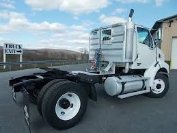 Best Used Trucks Of PA - Best Used Trucks Of PA, Inc