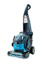 shop bissell proheat 2x revolution 1 speed 1 gallon upright carpet