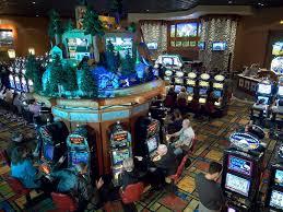 Ahwahnee Dining Room Yelp by Chukchansi Gold Resort U0026 Casino Updated 2017 Prices U0026 Hotel