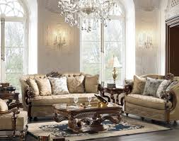 Formal Living Room Furniture Layout by Furniture Traditional 27 Fancy Living Room Furniture On Elegant