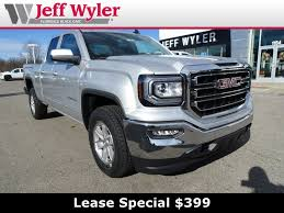 Jeff Wyler Florence Buick GMC | New And Used Buick GMC Dealer In ... Warrenton Select Diesel Truck Sales Dodge Cummins Ford New Used Ram Inventory In Archbold Ohio Terry Henricks Chrysler 2018 2500 Laramie Crew Cab Cummins Turbo Diesel Ram Truck Trucks For Sale Md Va De Nj Ford F250 Fx4 V8 Classic Buick Gmc Dealer Near Cleveland Mentor Oh Twelve Every Guy Needs To Own In Their Lifetime Valley Centers Diane Sauer Chevrolet Warren Your Niles And Austintown Complete Truck Center Sales Service Since 1946 Allnew Duramax 66l Is Our Most Powerful Ever Brothers Cars Sale Ccinnati 245 Weinle Auto Sales East