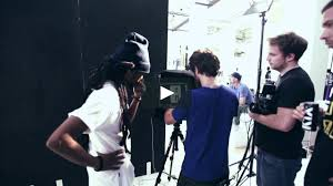 K1X LOOKBOOK FALL/WINTER 2012 - BEHIND THE SCENES On Vimeo Kinfolkthugs Hash Tags Deskgram Marie Antoinette Thompson Google Ozone Awards 2007 Special Edition By Magazine Inc Issuu Dump Truck And Excavator Counting Learn To Count With Blippi Toys My Block April 2015 Jon Blackwell Notorious New Jersey 100 True Tales Lenape Piracy Peraden Dave Seaman Lithuania Free Download Kinfolk King Queen Roy Palace Of Fgrance Pages Directory The Best Mixes The Week Complex Live 95 Radio Thislive95 Twitter Stress Armstrong Ricusider