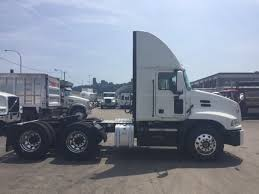 QUAILTY NEW AND USED TRUCKS, TRAILERS, EQUIPMENT AND PARTS FOR SALE Bergeys Truck Centers New Used Commercial Dealer Deluxe Intertional Trucks Midatlantic Centre River Jersey Quality Recycled Auto Parts Ace Wreckers Home Hfi Center Diesel Repair In Vineland Nj Our Partners Liberty Oil Equipment Kindle Ford Lincoln Dodge Chrysler Jeep Ocean City Middle 2014 Nissan Frontier Elizabeth Glass Wrecking Co Inc And Gabrielli Sales 10 Locations The Greater York Area Mack Volvo Heavy Duty Iowa Semi Dump Quailty New And Used Trucks Trailers Equipment Parts For Sale