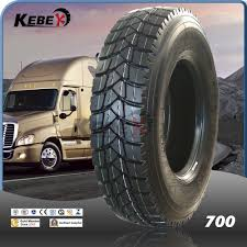 China Truck Tyre Manufacturer Wholesale Truck Parts Radial Truck ... Whosale Volvo Truck Parts 20581089 Tie Rod End By Snghai Pbs Brake And Supply Company Profile Truck Parts Cover Online Buy Best From Lambert Home Facebook Stuff Wichita Productscustomization Tractor Cabin Reliable Accsories For Sale Performance Aftermarket Jegs China Factory America Heavy Duty Body Deer Chevy Fliphtml5 Party Video Joe Youtube For Scaniatruck Grille Center 1748085
