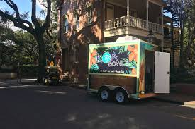 Koa Bowl Truck Serves All The Insta-Worthy Trends - Eater Charleston Appetite For Food Truck Cuisine Trends Upward 2017 Year In Review Top Design Travel Lori Dennis 9 Best Food For Images On Pinterest Trends Available The Fall Shopkins Fair Will Give Your Create An Awesome Twitter Profile Your Theemaksalebtyricefarmerafoodtrucklobbyistand Trucks San Antonio Book Festival Three Emerging And Beverage You Need To Know About The Business Report Trucks Motor Into The Mainstream1 Nation Tracking Trend Treehouse Newsletter June