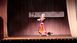 Subhalakshmi Performing Bharatnatyam At OASIS International Dance ... Red Barn Kitchen Home Louisville Kentucky Menu Prices Whatever Happened To Tag For Kitchen Pottery Decor Elegant Open Monday In Lyndon Food Ding Magazine Tedx Uofl Session 3 Growth Through Creation White Blue Stock Photos Iconic Demolished At Everett Park News Thedailytimescom Will July On New La Grange Road Lafayette Co Family Photographer Shannon Farm Be