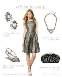 cocktail dress vs semi formal holiday dresses