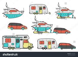 Travel Line Icons Minivan Family Car Stock Vector 437923702 ... Escaping The Cold Weather In A Box Truck Camper Rv Isometric Car Food Family Stock Vector 420543784 Gta 5 Family Car Meet Pt1 Suv Van Truck Wagon Youtube Traveler Driving On Road Outdoor Journey Camping Travel Line Icons Minivan 416099671 Happy Camper Logo Design Vintage Bus Illustration Truck Action Mobil Globecruiser 7500 2014 Edition Http Denver Used Cars And Trucks Co Ice Cream Mini Sessionsorlando Newborn Child Girl 4 Is Sole Survivor Of Family Vantrain Crash Inquirer News Bird Bros Eggciting New Guest Sherwood Omnibus Thin Tourist