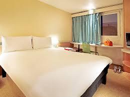 prix d une chambre hotel ibis hôtel ibis à alicante entre aéroport et centre réservez