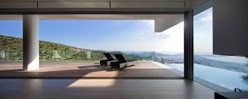 100 Isv Architects Villa 191 ISV Architects ArchDaily