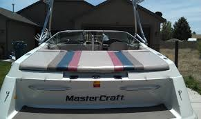 Mastercraft Maristar 225 LT1 1996 For Sale For $16,000 - Boats-from ...