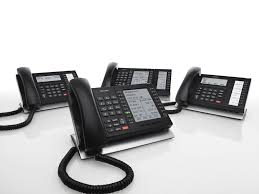 Cloud-Based VOIP Systems | Teleco 10 Best Uk Voip Providers Jan 2018 Phone Systems Guide Clearlycore Business Ip Cloud Pbx Gm Solutions Hosted Md Dc Va Acc Telecom Voice Over 9 Internet Xpedeus Voip And Services In Its In New Zealand Feature Rich Telephones Lake Forest Orange Ca Managed Rk Black Inc Oklahoma Toronto Trc Networks Private System With Connectivity Youtube