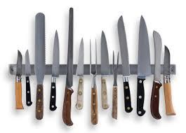 coutellerie professionnelle cuisine guide couteaux de cuisine astuces culinaires procouteaux