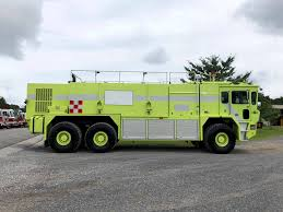 2003 ARFF Oshkosh TI-3000 | Used Truck Details Aviation Rescue Fire Fighting Arff Airport Trucks Australia Aircraft Facility Fire Fighting Trucks Sides Camion Vehicule Lutte Contre L Okosh Striker Wikipedia 1917 The Dawn Of The Legacy Kosh Striker 4500 8x8 Texas Pittsburgh Intertional Truck 6 Inte Flickr 172 Scale Aa60 And Firefighting By Crash Danko Emergency Equipment Division City Lakeland Places 24 New Generation Vehicles On