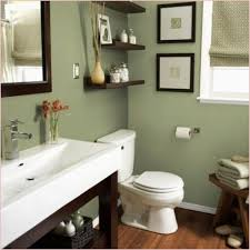 Small Bathroom Paint Design Ideas   Home Design Ideas 12 Bathroom Paint Colors That Always Look Fresh And Clean Interior Fancy White Master Bath Color Ideas Remodel 16 Bathroom Paint Ideas For 2019 Real Homes 30 Schemes You Never Knew Wanted Pictures Tips From Hgtv Small No Window Color Google Search Inspiration Most Popular Design 20 Relaxing Shutterfly Warm Kitchen In Home Taupe Trendy Colours 2016 Small Unique