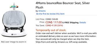Coupon 4moms / Cabelas Coupons In Store 2018 20 Off Target Coupon When You Spend 50 On Black Friday Coupons Weekly Matchup All Things Gymboree Code February 2018 Laloopsy Doll Black Showpo Discount Codes October 2019 Findercom Promo And Discounts Up To 40 Instantly 36 Couponing Challenges For The New Year The Krazy Coupon Lady Best Cyber Monday Sales From Stores Actually Worth Printablefreechilis Coupons M5 Anthesia Deals Baby Stuff Biggest Discounts Sephora Sale Home Depot August Codes Blog How Boost Your Ecommerce Stores Seo By Offering Promo