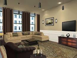 nice living room paint colors alternatux com