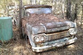 All Natural: 1959 Ford F100 2019 Ford F450 Truck Lock Haven 59 F1 Panel Truck Kewl Trucks Pinterest Fseries Third Generation Wikipedia F250 2004 For Beamng Drive Post A Picture Of Your Here Page Jdncongres 1957 Pickup Front Photo 2 1959 Go Foward Savings Way Our Fathers 2018 Detroit Auto Show Why America Loves Pickups Seattles Parked Cars Panel All Natural F100 Youtube