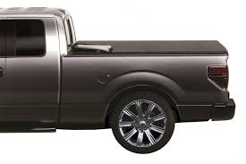 Extang BlackMax Tonneau Cover For 1967-1972 Chevrolet C10 Pickup 8ft ... 1967 1972 Chevy Truck Alinum Radiator Dual Fans With Shroud 196772 C10 Dot Flush Mounted Glass Windshield And Back Glass Chevrolet Trucks Kodiak Clever 1968 K10 Pickup 72 Wiring Diagram Ignition Switch Brothers Project Eighteen8 Build S Types Of 671972 Chevygmc Truck Blazerjimmy Nos Gm Rocker Panels 3944881 I Have Parts For Chevy Trucks Marios Elite Original Rust Free Classic 6066 6772 Parts Aspen Ctl6721seqset8 71968 Sequential Led Tail Light Ride Guides A Quick Guide To Identifying Pickups Ck 8 Bed Truxedo Lo Pro Tonneau Cover