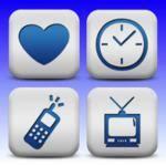 Desk Pets Carbot App by Deskpets App For Ios U2013 Review U0026 Download Ipa File
