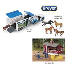 Breyer® Stablemates Collection- For Horse Lovers & Riders Bruder 029 Cattle Trailer With 1 Cow New Factory Sealed 2029 Corgi Diecast Mack B Series Breyer Delivery Van 98453 Good Ebay Truck Gooseneck Horze Breyer Traditional Series Dually Truck 2614 Running Creek Horse Crazy And Toysrus 2611 Large 19 Scale Trailer For The Traditional Pickup Millbry Hill Classic Crusier Stablemates Sm Horse Transporter Pickup Toys Gifts The Tack Trunk Set B5350 132 Scale