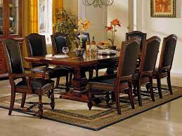 kitchen fabulous white dining room table value city furniture