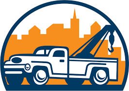 How To Become A Tow Truck Operator | Towing, Auto Parts, Metal ... Brentwood Towing Service 9256341444 Home Milwaukee 4143762107 Some Tow Trucks Target Shoppers Snatch Cars In Minutes Tough Times Are Hereeven For The Repo Man Tuminos Emergency Tow Road Repairs Serving Nj Ny Area Top Notch Aurora And Their Great Work Pdf Archive Detroit Police To Take Over Part Of City Towing Operations Gta V Xbox 360 Truck Mission 1 Youtube Skip Hire Companies Offer A Convient And Easy Way Collecting Jupiter Stuart Port St Lucie Ft Pierce I95 Fl All