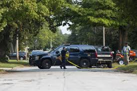 Two Men Dead, One In Good Condition After Shooting In Flint | MLive.com Gm To Invest 877m For New Body Shop At Flint Truck The Cris In Isnt Over Its Evywhere Wired Waterford Team Two Men And A Truck Troy Mi Movers Posts Facebook Triggerman Admits Cold Case Killing Turns Witness Against Two Fill The Give United Way Of Lakeshore Friday May 11th 2018 Morning Weather Michael Moore Sprays Water Michigan Capitol Grand Rapids South Home