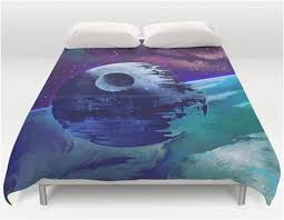 star wars death star bedding queen king full star wars bedroom