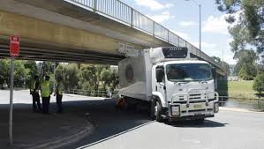 Truck Stuck Under Queens Bridge In Queanbeyan   The Queanbeyan Age Photos Columbus Bicycle Path Reopens After Semitruck Gets Stuck Carlisle Residents Fed Up Over Trucks Getting Under Bridge Another Look At The Truck I35 Closing Truck Stuck Under Bridge Fish Trail Lake Kxly Faq 11 Foot 8 Queens In Quebeyan The Age Meets Story Behind Spokanes Muchscarred On Campbell Avenue West Haven Watch Cherry Hill Durham Abc11com Tractor Trailer Wnepcom