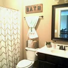 Bathroom Decorating Ideas Apartment Therapy Set For Apartments Cute ... Decorating Ideas Vanity Small Designs Witho Images Simple Sets Farmhouse Purple Modern Surprising Signs Ho Horse Bathroom Art Inspiring For Apartments Pictures Master Cute At Apartment Youtube Zonaprinta Exciting And Wall Walls Products Lowes Hours Webnera Some For Bathrooms Fniture Guest Great Beautiful Interior Open Door Stock Pretty