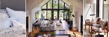 mit style feeling und wohndesigners