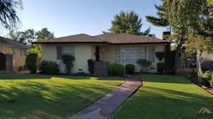 El Patio Mexican Grill Bakersfield Menu by 3119 Linden Ave Bakersfield Ca 93305 Mls 21701298 Redfin