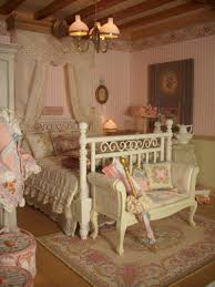 Simply Shabby Chic Curtains White by Bedroom Design Amazing Shabby Chic Living Room Ideas Chic Home