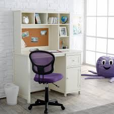 Bedroom: Bedroom Desks New Guidecraft Media Desk Chair Set ... Desk Chair And Single Bed With Blue Bedding In Cozy Bedroom Lngfjll Office Gunnared Beige Black Bedroom Hot Item Ergonomic Home Fniture Comfotable Chairs Wheels Basketball Hoop Chair Bedside Tables Rooms White Bedrooms And Small Hotel Office Table Desk Lamp Wooden Work In Stool Space Image Makeup Folding Table Marvellous Computer Set 112 Dollhouse Miniature 6pcs Wood Eu Student Main Sowing Backrest Solo Stores Seating Reading 40 Luxury Modern Adjustable Height