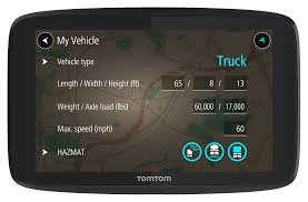 Trucker Registration, Prizes & Info   Eau Claire Big Rig Truck Show Zasco Zt901 Waterproof With Inbuilt Battery Model For Carbike China Sale 43 Car Truck Marine Gps Navigation With Eupomean Whats The Best Truckers In 2017 Rand Mcnally Tnd 540 Youtube Gps Vehiclecartruck Tracker Hot Jooyfact E2 Dvr Dash Cam Navigator High Quality Multi For M588l 2018 Trucker Registration Prizes Info Eau Claire Big Rig Show Systems Top 10 Reviews How To Install A System Sale Dashboard Online Brands Prices