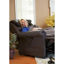 Golden Technologies Lift Chair Manual by Lift Chairs Northeast Mobility